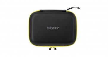Estuche Sony ActionCam