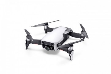 PREVENTA Mavic Air